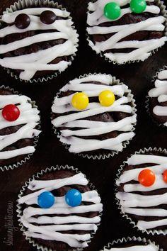 Cupcakes momie.jpg