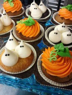 Cupcakes_fantome.jpg