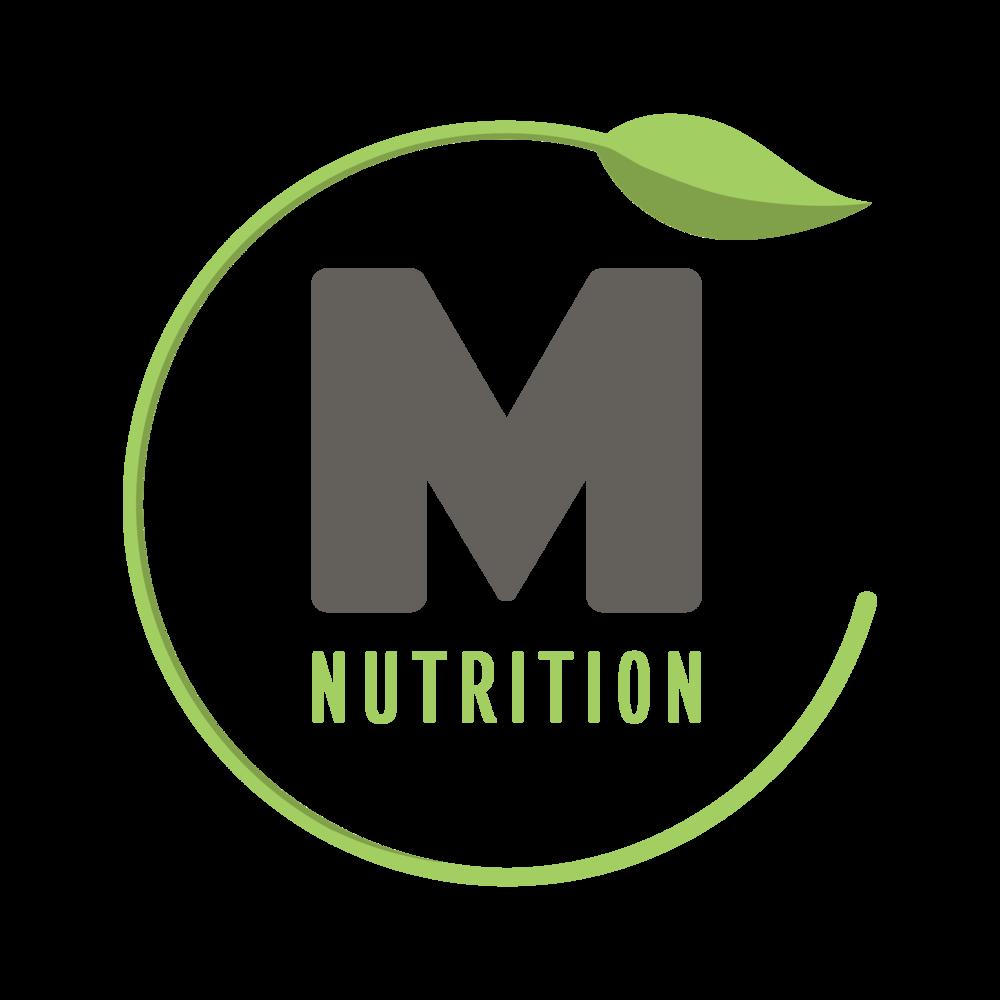 M_Nutrition_RGB_COULEUR.png