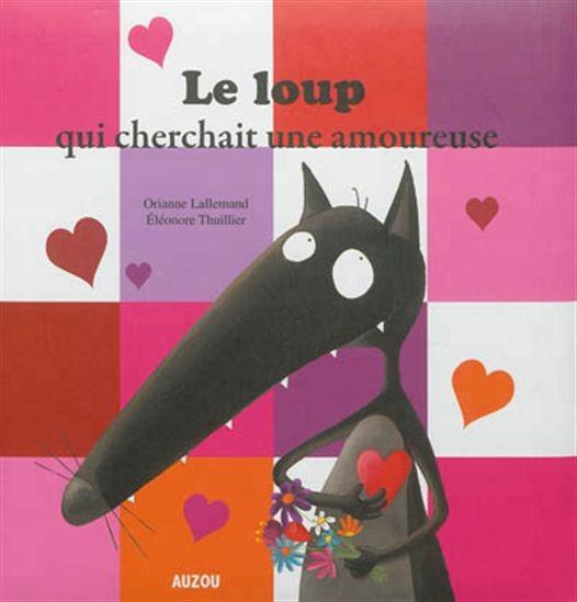 Un livre de Orianne Lallemand Illustrations de Éléonore Thuillier Éditions Auzou