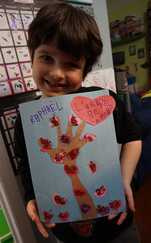 arbre amour 7.png