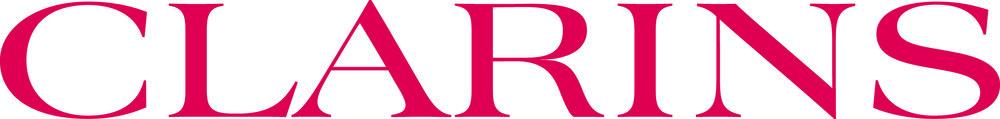 logo nouveau 200C - architectural_rouge copie.jpg