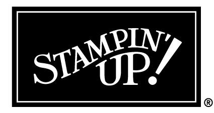 stampinup_logo.jpg