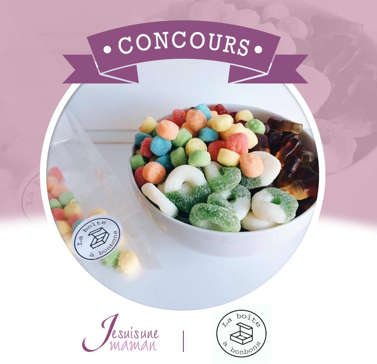 2017-03-27concours-jsum-boiteabonbons.png