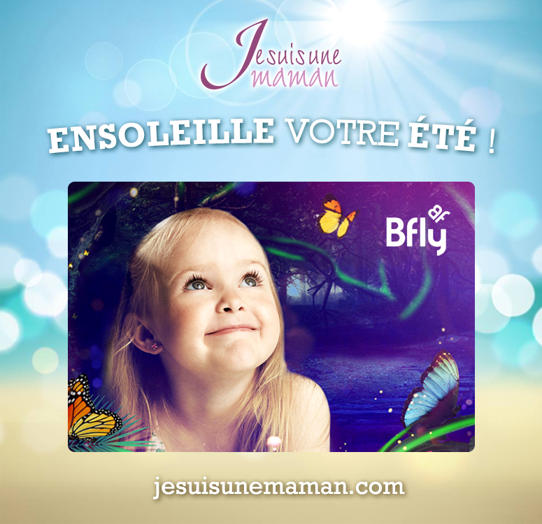 concours Bfly