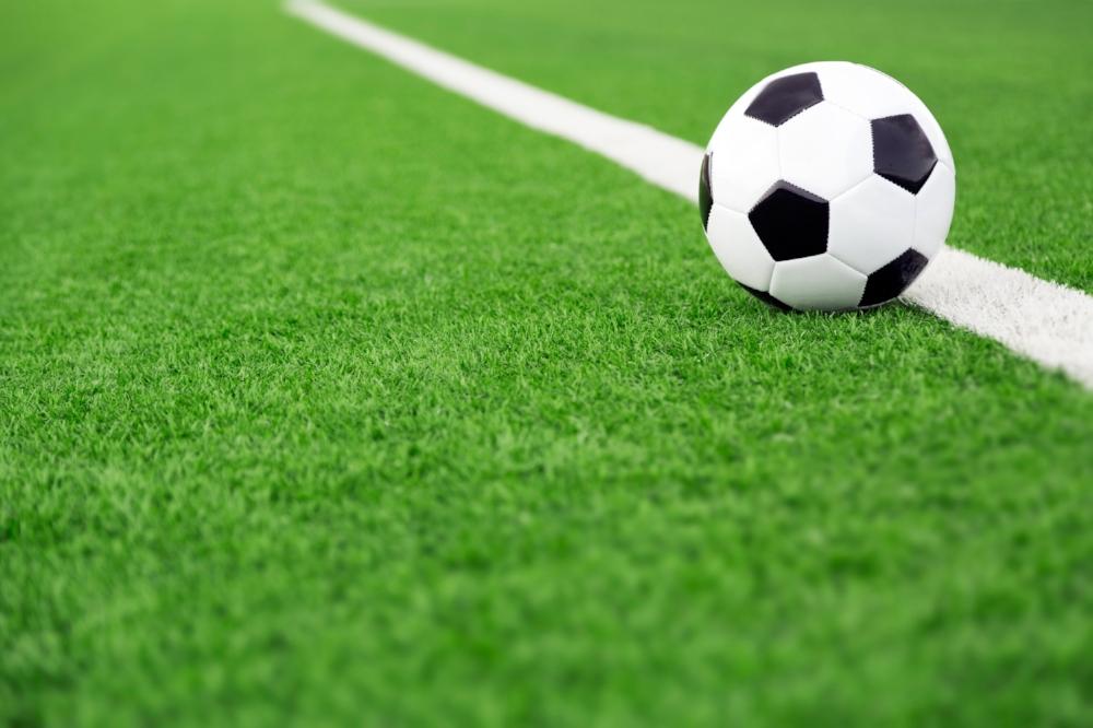 soccer, impact de Montréal, concours