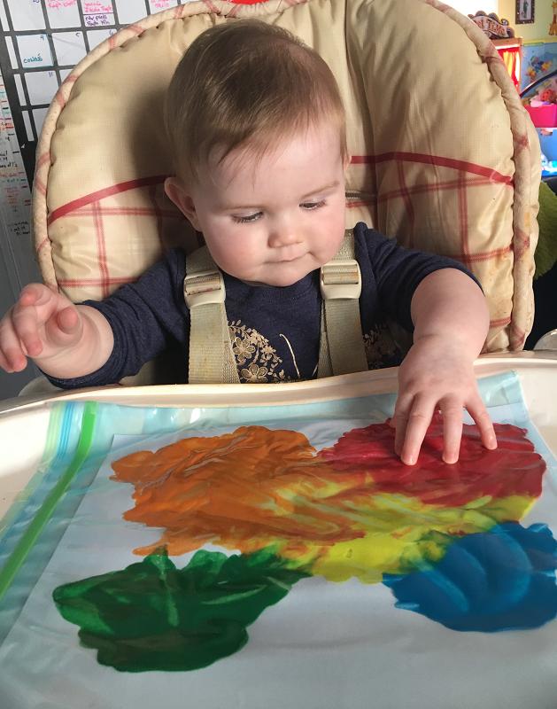 peinture bébé7.png