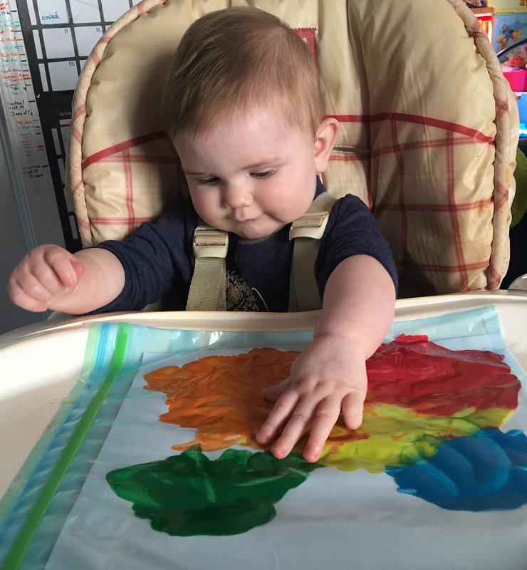 peinture bébé8.png