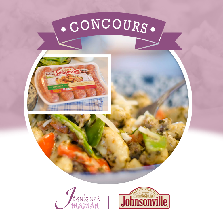 2017-10-02concours-johnsonville.png