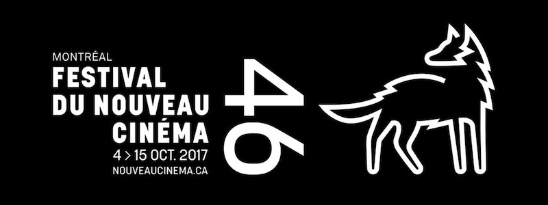 festival du nouveau cinéma
