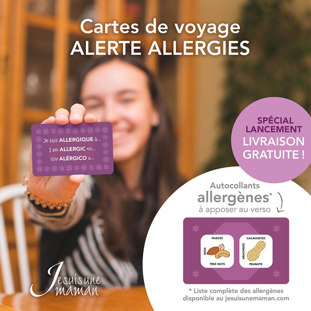 promo-cartes-allergies-jsum-livraison-gratuite.jpg