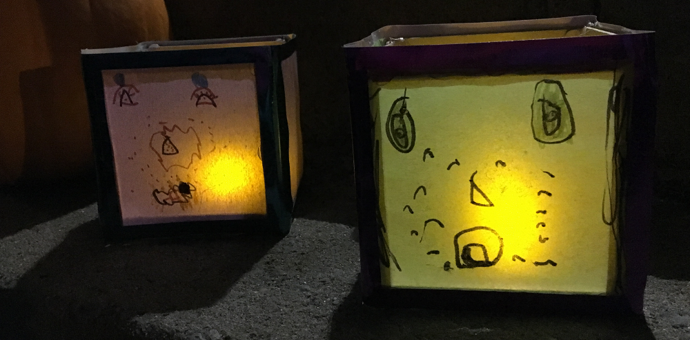 lanternes11.png