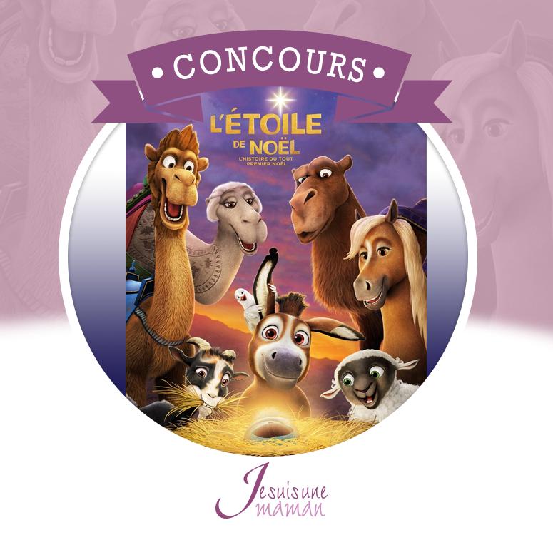 2017-10-30concours-etoile-de-noel.png