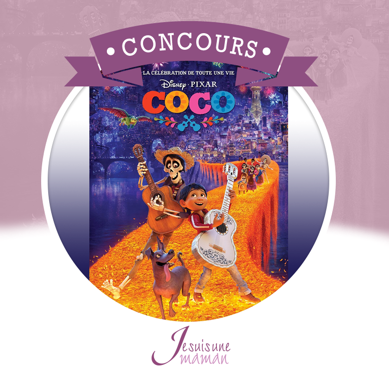 2017-10-25concours-coco.png