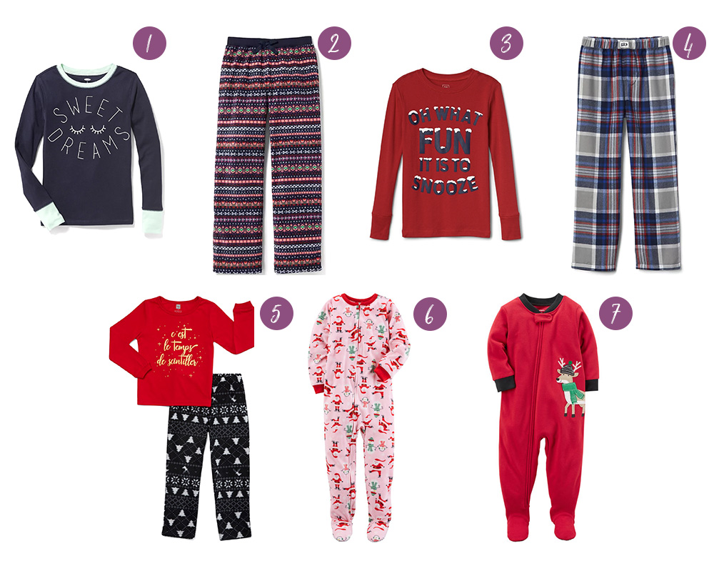 pyjamas-enfants.jpg