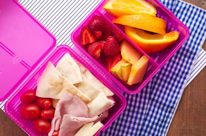 boite a lunch.jpg