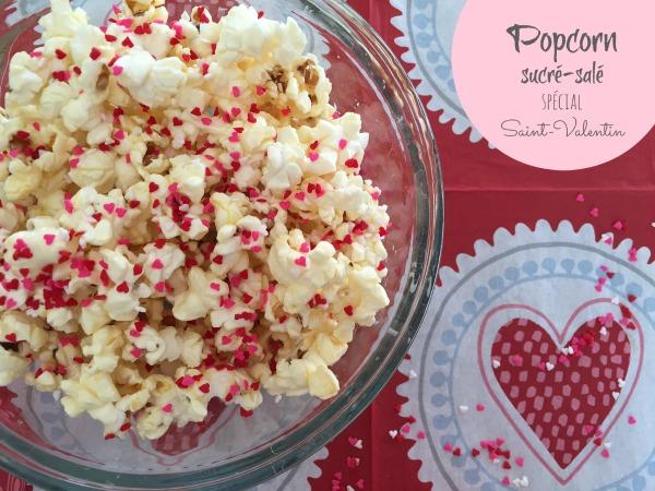 popcorn de st-valentin