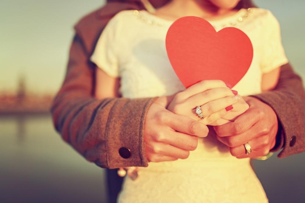 amoureux, lettre d'amour, réflexion