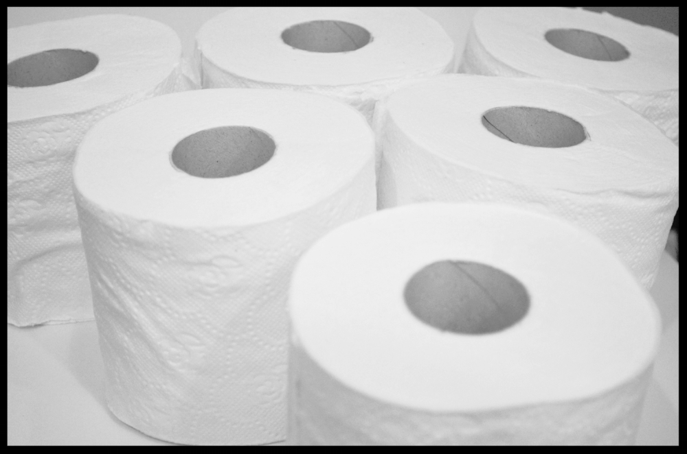 besoins particuliers, pipi, caca, toilette, difficultés, tabou