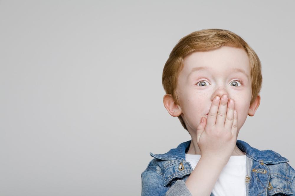 Enfants à besoin particulier, DYS, difficultés soins corporels, brossage de dents, lavage de cheveux