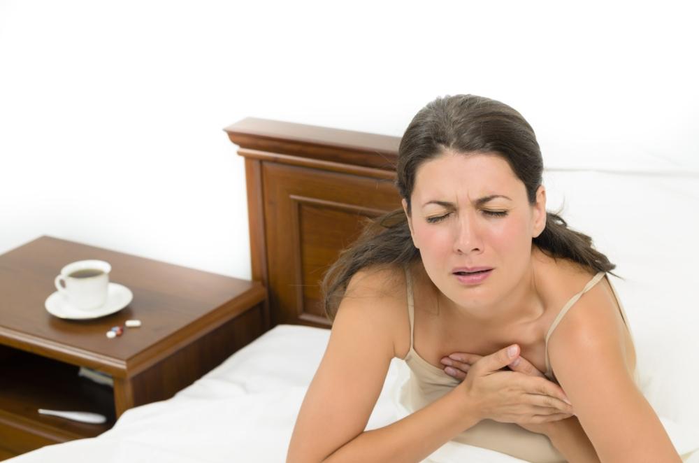 hypocondriaque, maladie imaginaire, s'inventer des maux, DR Google