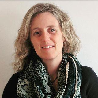 Dominique Longpré, conférencière au 9e rassemblement de JESUISUNEMAMAN, 2018