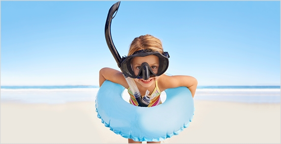 Voyager dans le Sud-Vacances Air Canada-voyager en famille-promotion pour les familles-enfants-les enfants séjournent gratuitement-famille-Promotions-promo-Jaime Damak-Je suis une maman