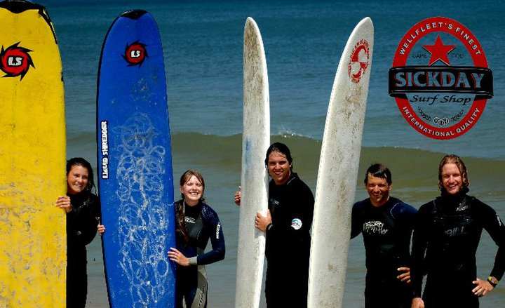Surf_CropperJusteMoi.jpg