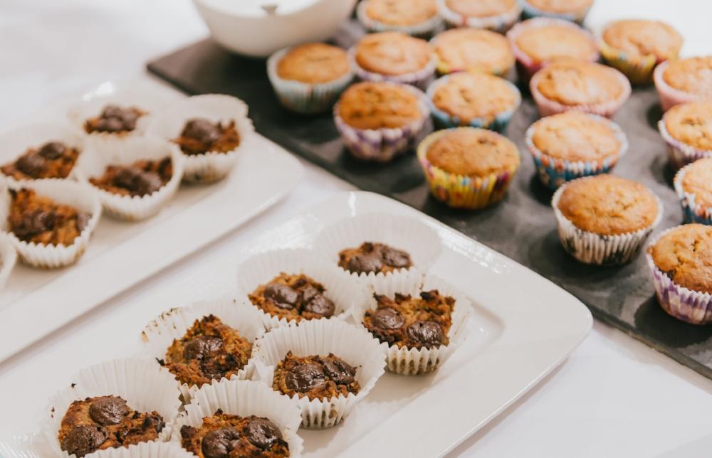 Croque Santé-programme de subvention-écoles-Métro-Super C-bourses 1000$-encourager les élèves-développer de sains habitudes alimentaires-fruits et légumes-projets-Je suis une maman-Jaime Damak