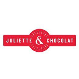 Juliette & Chocola