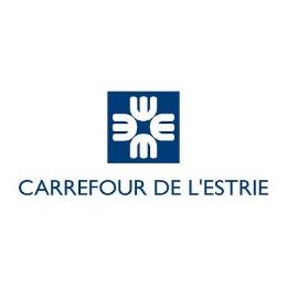 Carrefour de l'Estrie