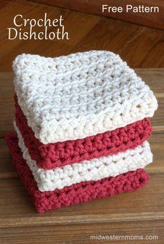 guenille en tricot-crochet-crocheter-tuto-patron-Pinterest-Je suis une maman