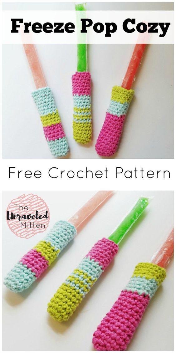 manchon pour MR Freeze en tricot-crochet-crocheter-tuto-patron-Pinterest-Je suis une maman