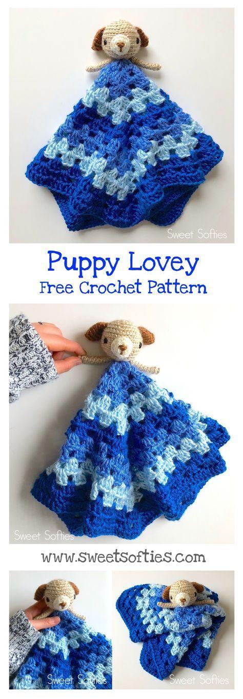 doudou en tricot-crochet-crocheter-tuto-patron-Pinterest-Je suis une maman