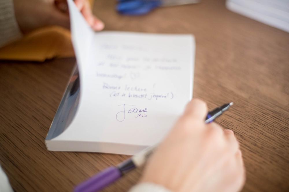 Oser Trouver sa place, un récit de persévérance et de gratitude-livre-Auteure-Jaime Damai-Récit de vie-autobiographique-lecture inspirante-littérature-autoédition-efforts-travailler dur-projet-Je suis une maman