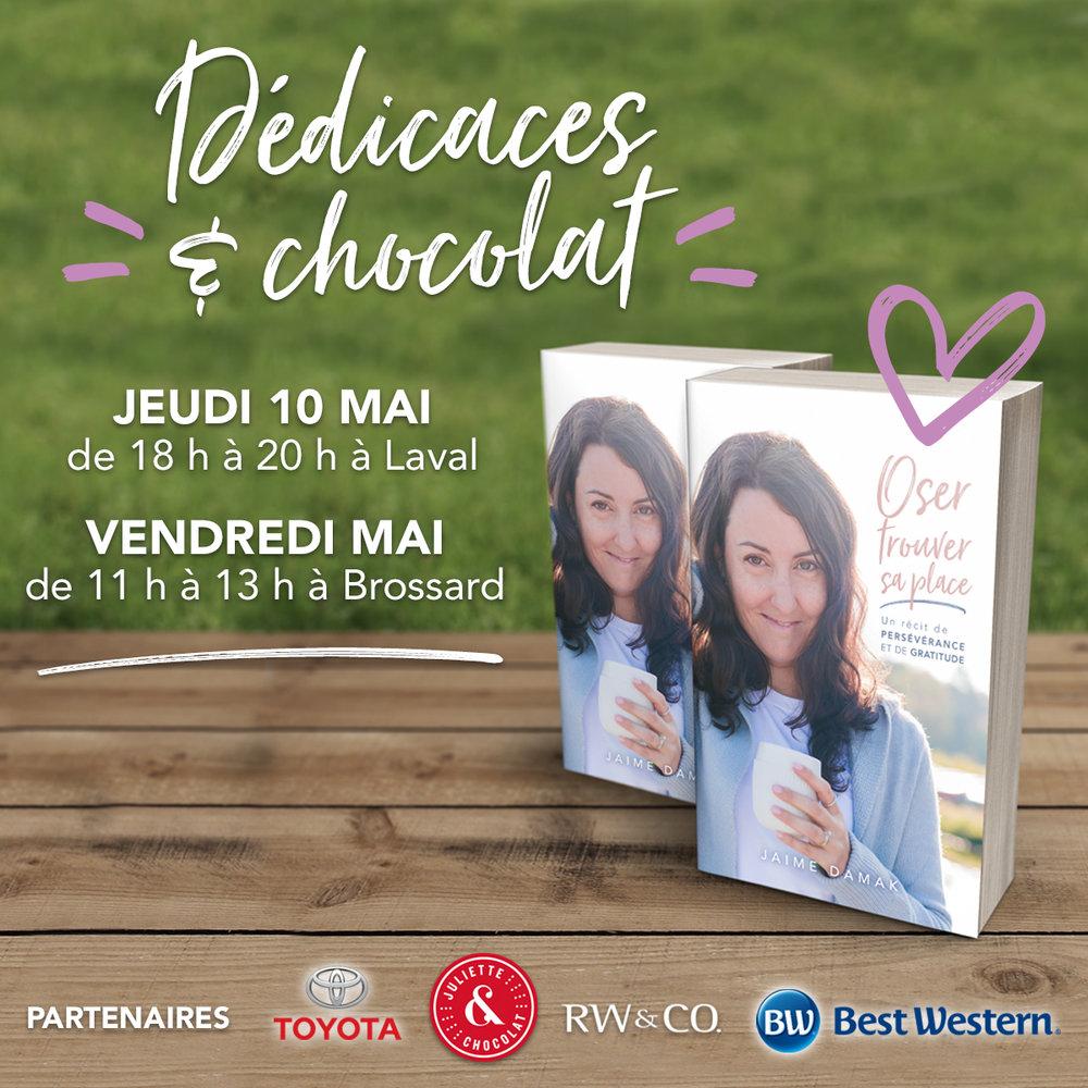 Juliette-&-Chocolat