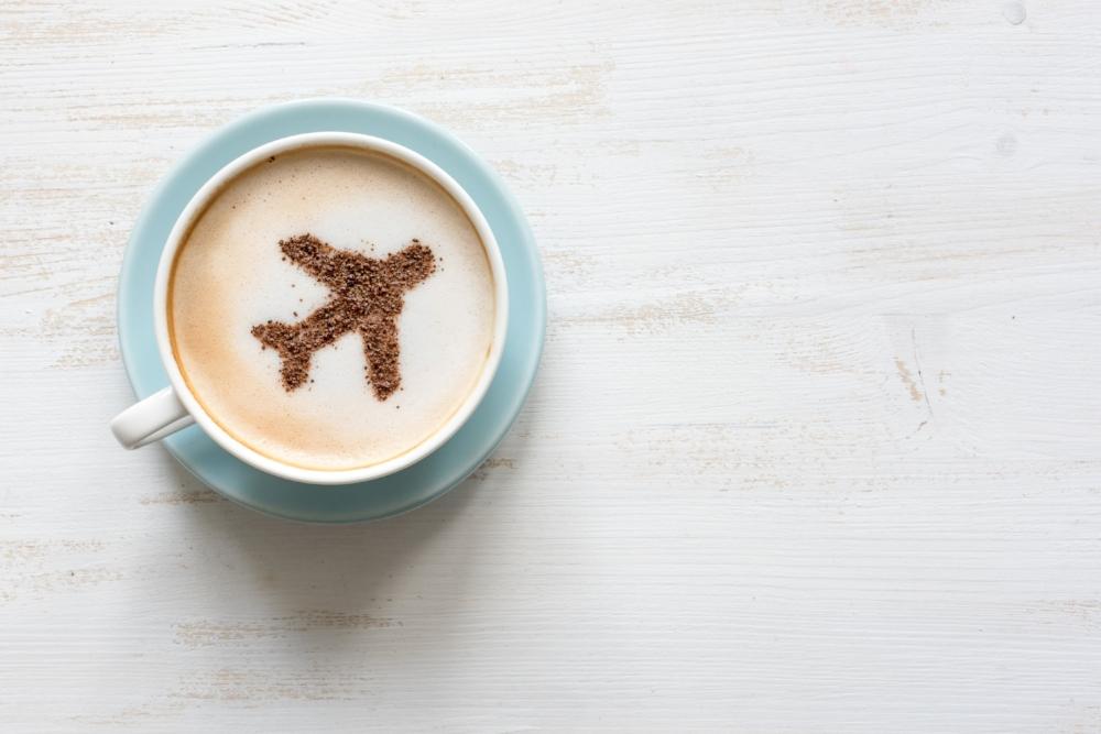 voyage-promotion-voyager-famille-partir en famille-planifier-réserver un voyage-bons deals-Disney-Vacances Air Canada