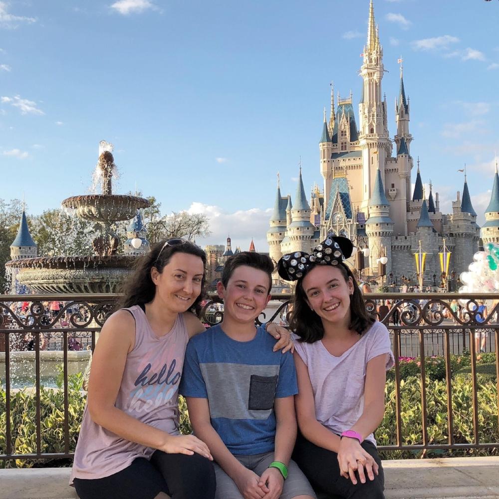 voyage-promotion-voyager-famille-partir en famille-planifier-réserver un voyage-bons deals-Disney-Vacances Air Canada-Je suis une maman