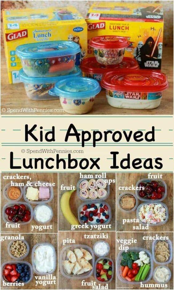 collation- repas-idées recettes-printemps-enfants-faire changement-collation-lunch-inspiration-Je suis une maman