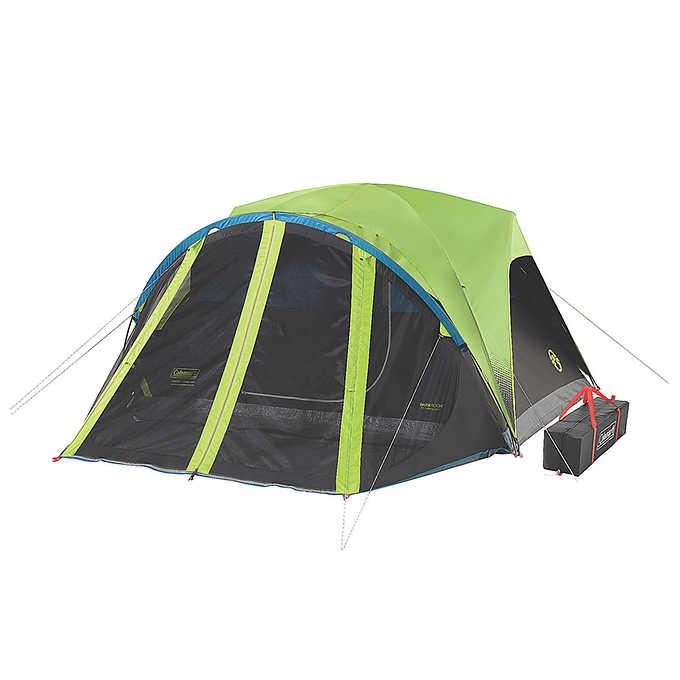 Masterpass-Costco-trouvailles Camping-été-promotion-shopping-magasinage en ligne-camper-terrain-Je suis une maman