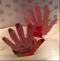 fête des Pères-cadeaux-inspiration-idées cadeaux-desserts-repas-cartes de souhaits-juin-papa-papas-bricoler un cadeau pour papa- DIY -Maman Bricole-Je suis une maman