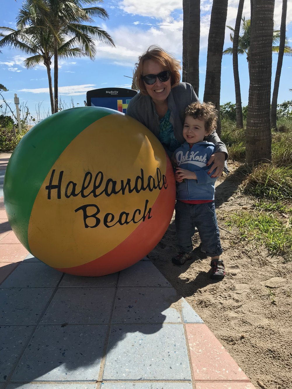 Conseils pratiques pour voyager avec un enfant-trucs de maman-conseils-bébé-avion-tout inclus-croisière-hotel-destination-bébé-testés et approuvés-voyage-Je suis une maman