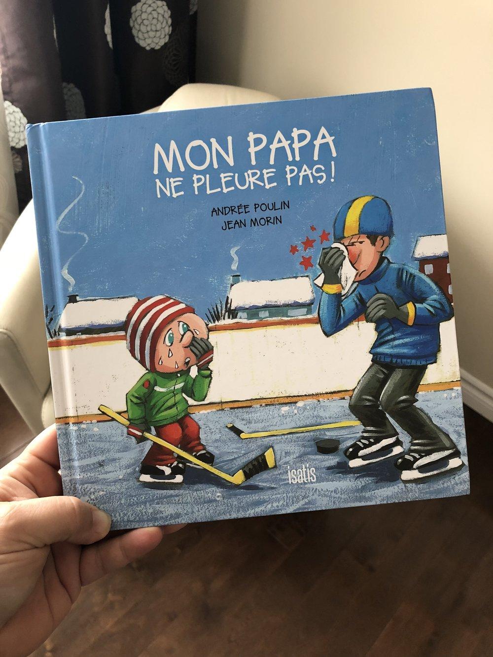littérature-réflexion-lecture-collection Tourne Pierre-éditions Isatis-albums jeunesse-suggestions de livres-Je suis une maman