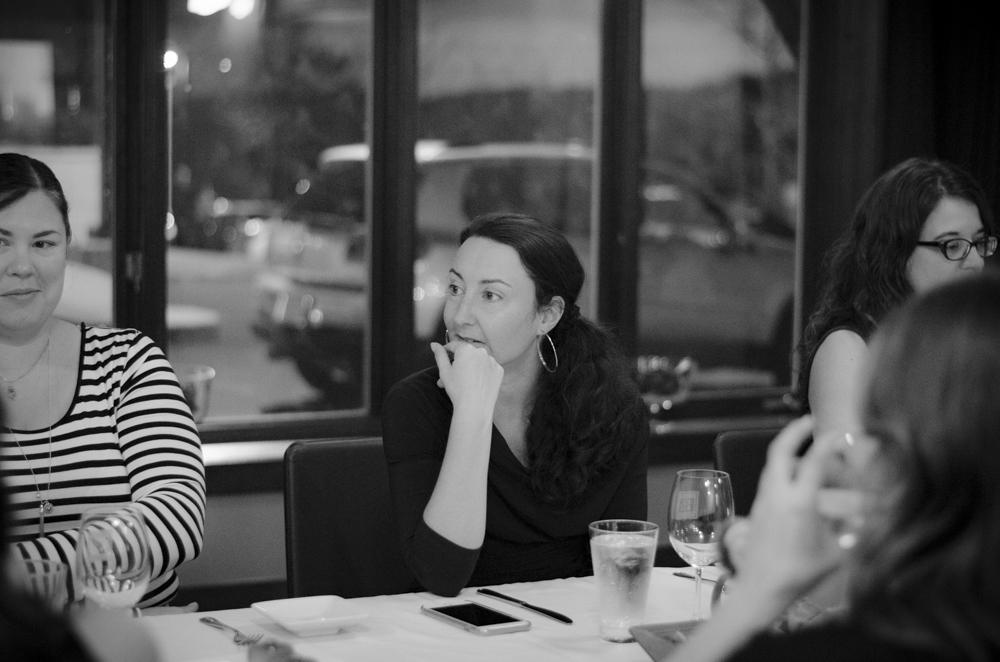 escapade sum-escapade 24h-escapade entre mamans-temps pour soi-Jaime Damak-invitation-lancement de la prévente-hôtel 4saisons-Orford-Je suis une maman