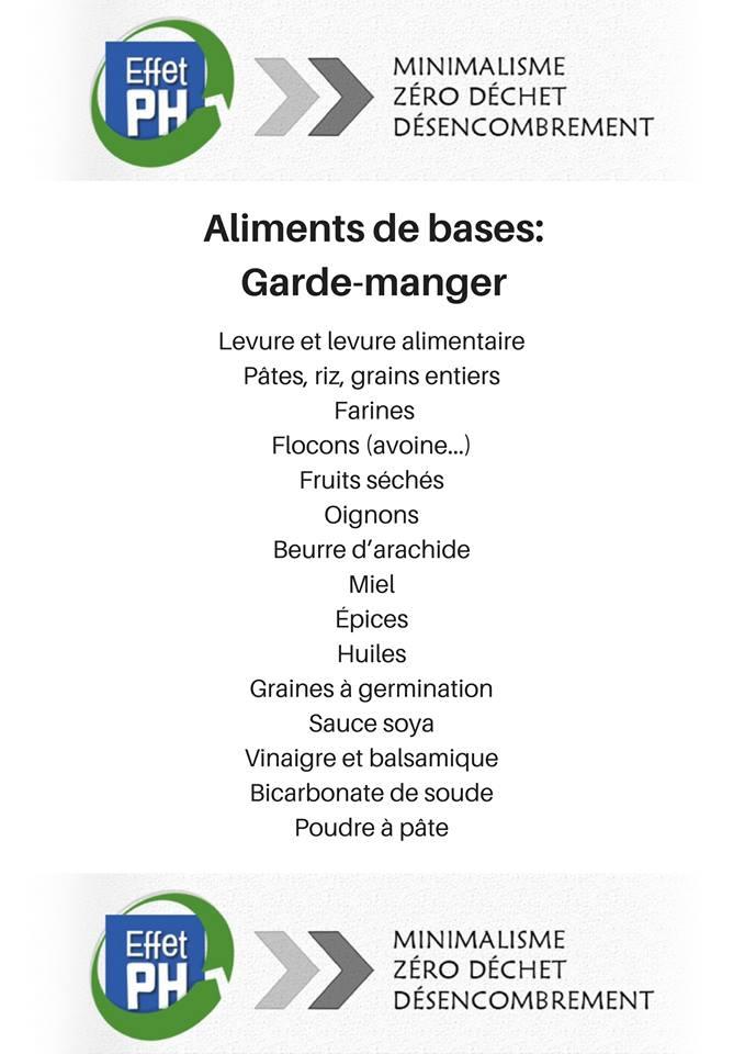 Article_Mai_CuisineEcolo_GardeManger1.jpg