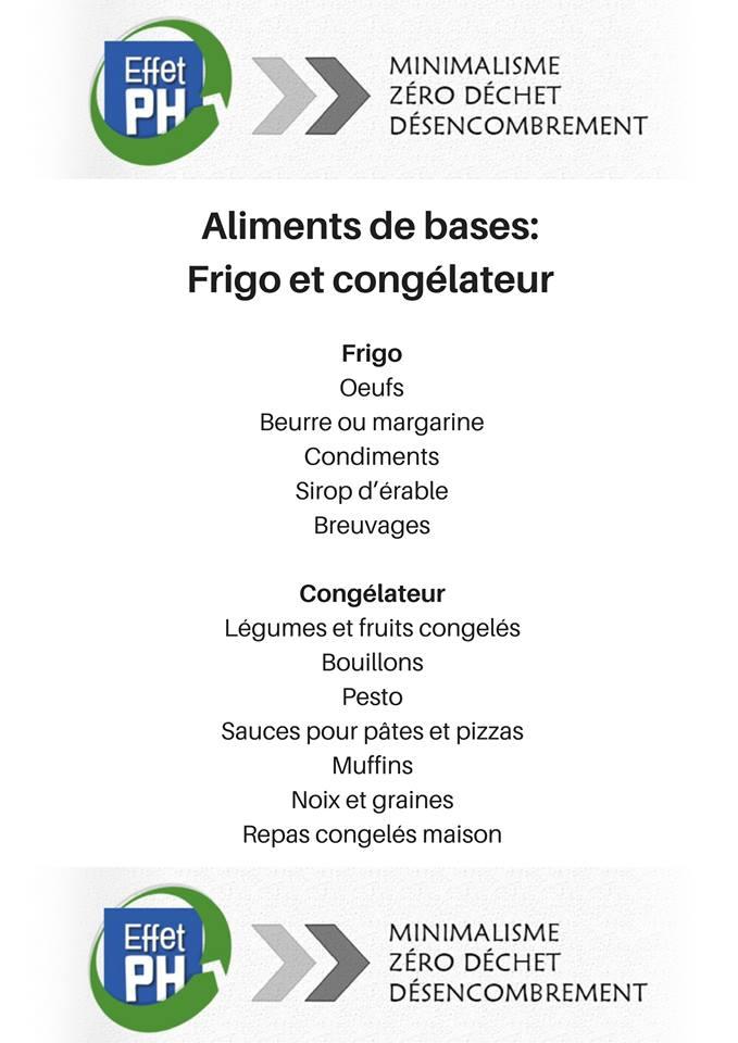 Article_Mai_CuisineEcolo_GardeManger2.jpg