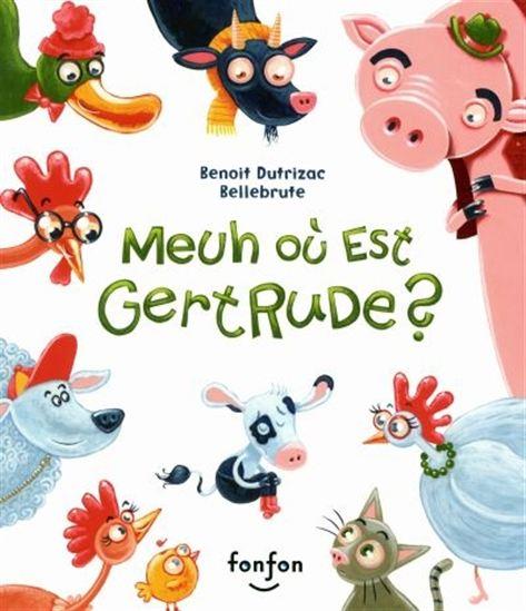 lecture-livre-Québec-Livre québécois-auteurs du québec-le 12 août j'achète un livre québécois-suggestions-enfants-ado-mamans-Je suis une maman