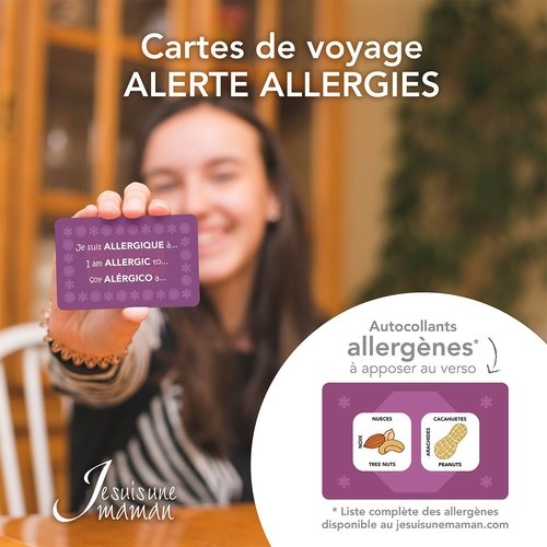 Carte+allergie (1).jpeg
