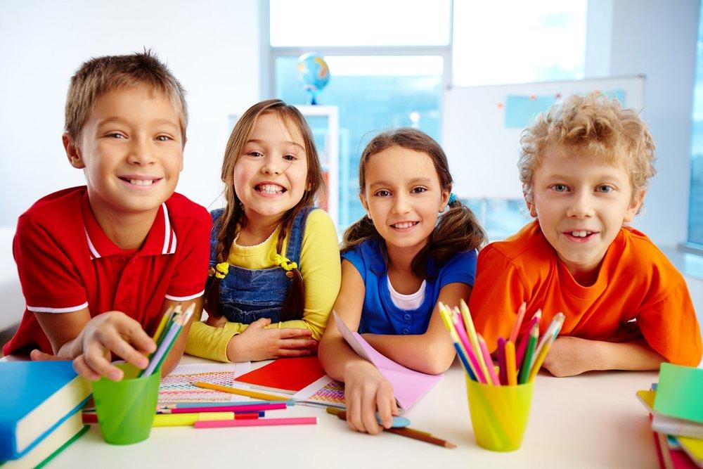 #EnseignantPourLaVie-professeur-hommage aux enseignants-Microsoft Canada-École-Concours-enfants-écoliers-Je suis une maman