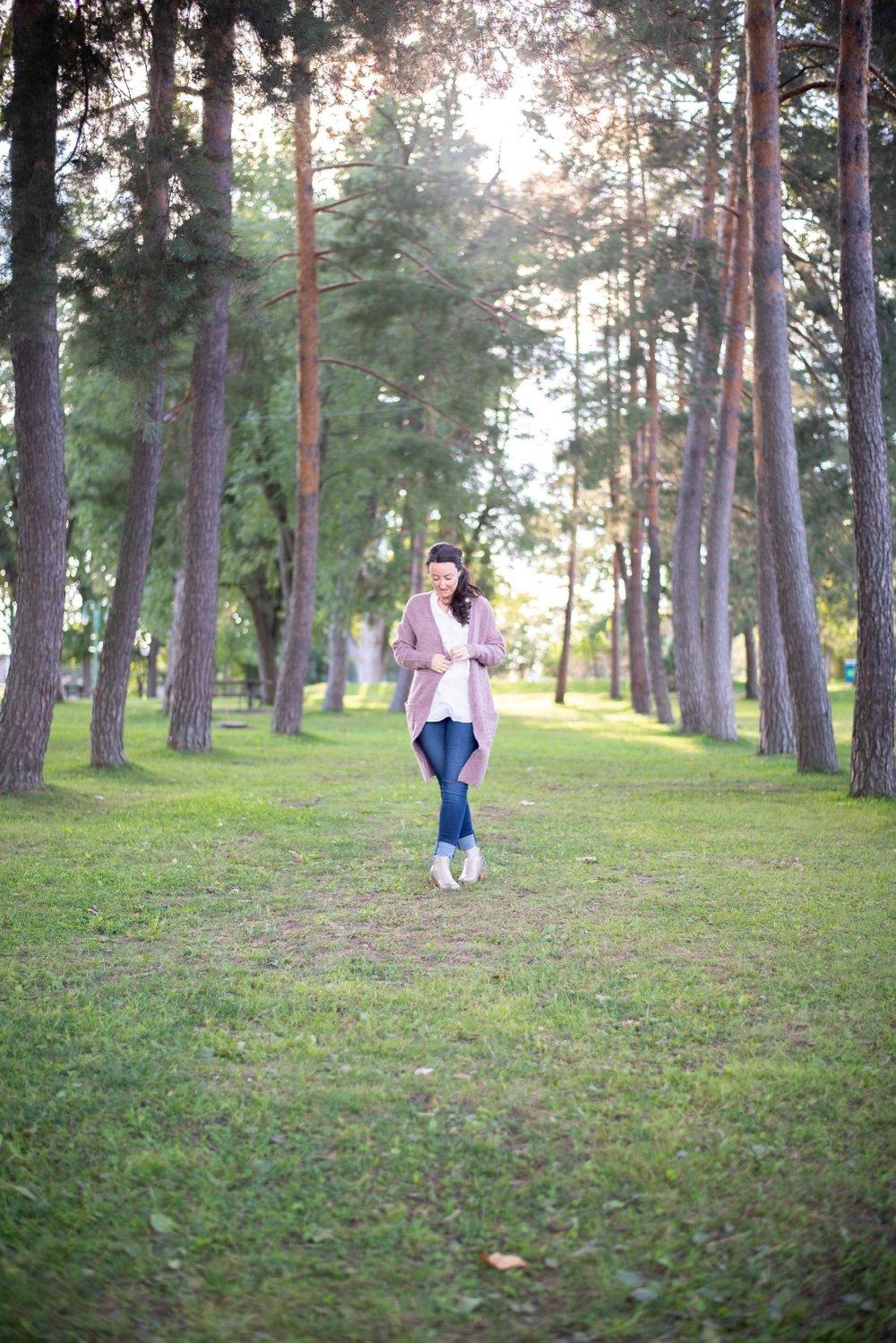 témoignage-réflexion-anglophone-francophone-réalité-immigrante-parler français-être bilingue-Jaime Damak-Je suis une maman